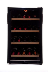 Vinoteca Vinobox 40 PC 1 T