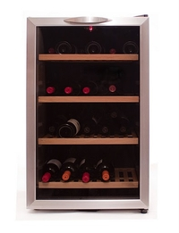 Vinoteca Vinobox 40 GC 1 T