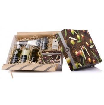 Pack de regalo hombre tienda online de productos gourmet for Regalos para hombres online