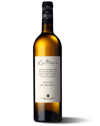 La Mar (6 botellas)