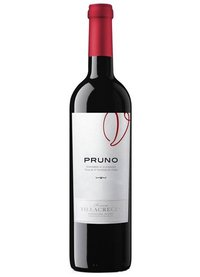 Pruno (12 botellas)